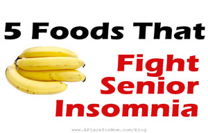 5-foods-that-fight-senior-insomnia